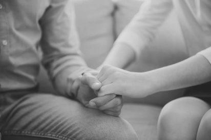 Бесплатная психологическая помощь взрослым с тяжёлыми заболеваниями и членам их семей - благотворительный фонд ЛЮДИ-ЛЮДЯМ