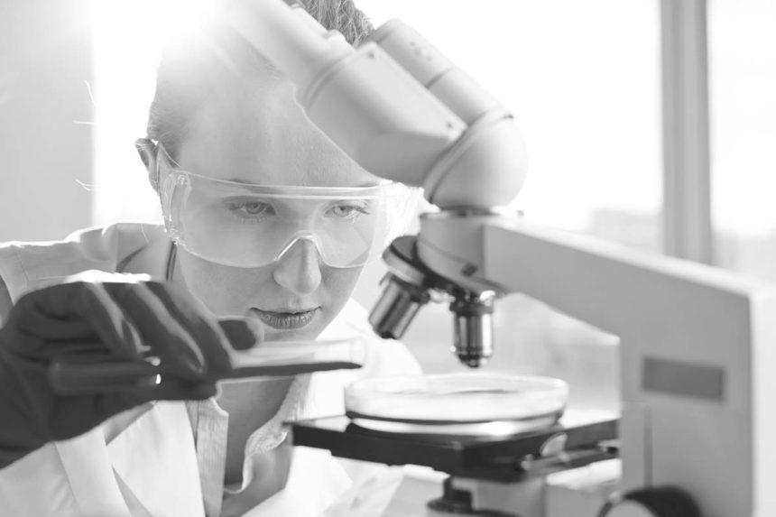 Финансирование научных исследований в области медицины - благотворительный фонд ЛЮДИ-ЛЮДЯМ