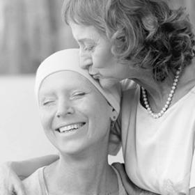Помощь взрослым с тяжелыми заболеваниями - благотворительный фонд ЛЮДИ-ЛЮДЯМ