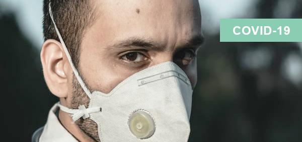 Сбор пожертвований с целью обеспечения больниц всем необходимым для борьбы с распространением коронавируса COVID-19